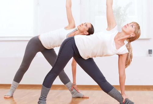 hatha yoga rotterdam delfshaven
