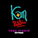 Kompassie Yoga Studio Rotterdam