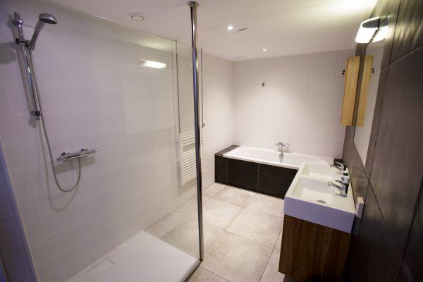 Reidtugel-5-Earnewald-airbnb-1-45