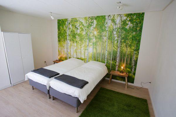 Reidtugel-5-Earnewald-airbnb-1-51