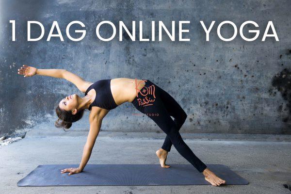 1-dag-online-yoga