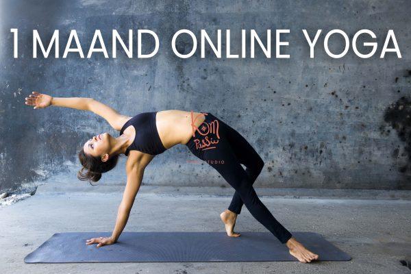 1-maand-online-yoga